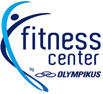 fitness_center_oly